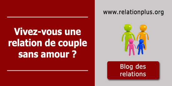 relation sans amour dans un couple. Black Bedroom Furniture Sets. Home Design Ideas