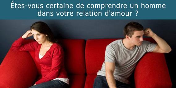 Comment comprendre les hommes amoureux [PUNIQRANDLINE-(au-dating-names.txt) 43