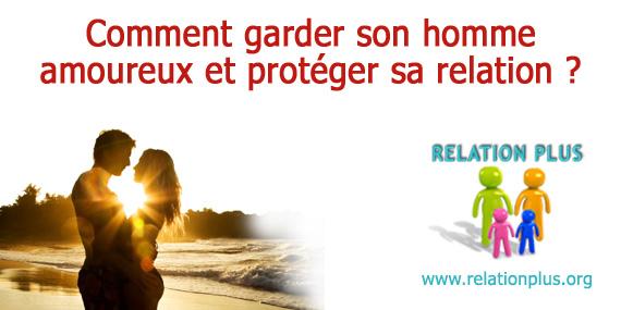 Site De Rencontre Sexe Gratuit Rencontre Totalement Gratuit / Paris Cougar