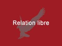 Relation libre